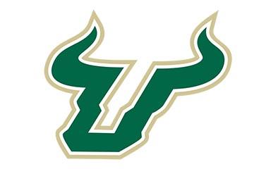 South Florida Bulls